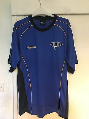 Stingrays Top Hull Ice Hockey Large
