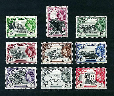 Ireland   Lot  of  early  stamps      Mint H