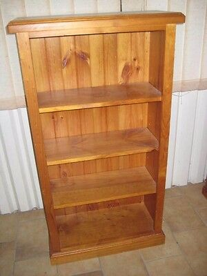 baby/toddler wardrobe, book shelf, mobile x 2 (for cot)
