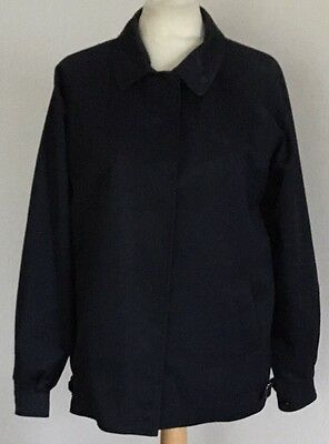 Casual Jacket By Burberry