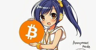 0.5 Bitcoin (BTC) direct to your wallet! Fast delivery (Read description)