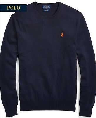 pull ralph lauren homme (taille 18-20ans)