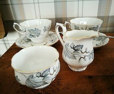 original teasmade tea set