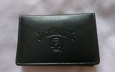 Men's Faux Leather Wallet Credit Card Holder ,1 day auction