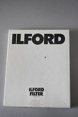 Vintage Ilford Darkroom Safelight S No 902,Vintage Photography HARDLY USED