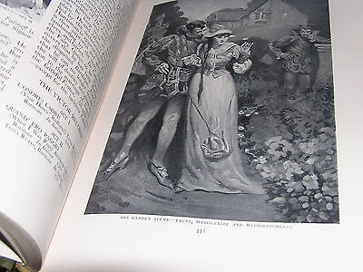 Operas with Illustrations  Descriptions of Victor Opera Records Antique 1924 Old