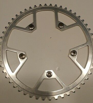 campagnolo victory chain ring