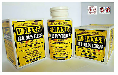 STRONG WEIGHT LOSS SLIMMING DIET PILLS EXTREME FAT BURNERS FAST TABLETS Bid.0296