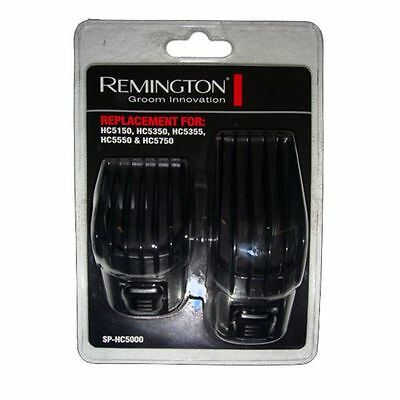 Guide de coupe Remington Pro Power - SP-HC5000 noir