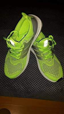 Adidas Replica Ultra Boost size6 Running Shoes !!