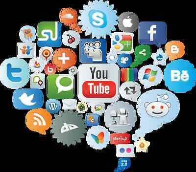 Add your site to 800 SEO social bookmarks high quality backlinks, rss, and ping