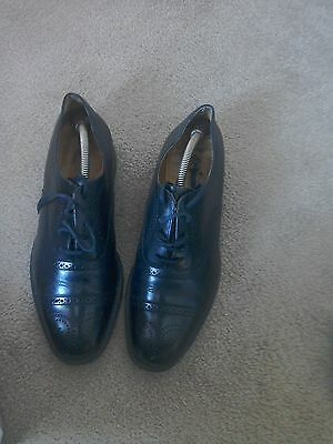 Loake mens shoes