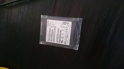 """SANDISK x300s 512gb SSD 2.5"""" SATA III with SED"""