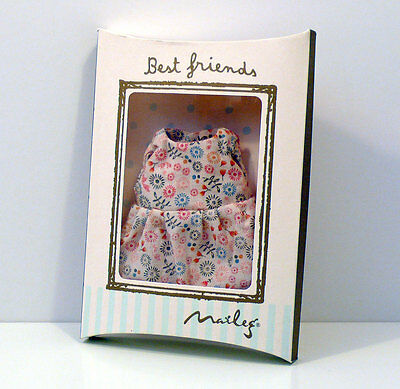 Maileg Best Friends Sun Dress Prendisole
