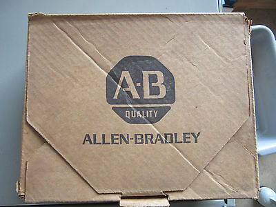 Allen Bradley 108D206 Motor Control Coil 90 VDC NEW!!! in Box Free Shipping