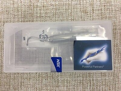 Dental New NSK Air Powered Tooth Polishing Prophy-Mate neo Handpiece Head PM-S