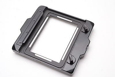 [excellent] Mamiya Press M Adapter  (Vertical) from Japan
