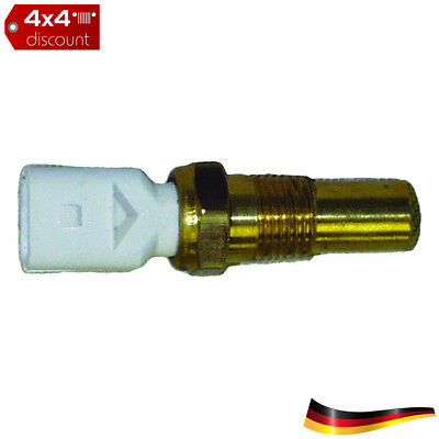 Temperature Sensor Jeep Comanche MJ 1992 (2.5 L, 4.0 L)