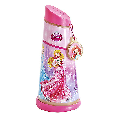 Disney Princess Tilt Torch and Night Light by GoGlow