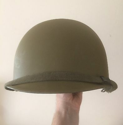 US Army Helmet ww2