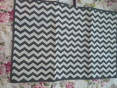 Changing Pad Full Size XL