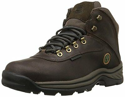Timberland Mens White Ledge Mid Waterproof Hiking Boots 12135
