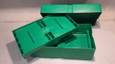 Empty Silver American Eagle Monster Box (No Tubes) - Free Shipping!