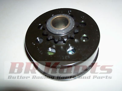 """Stinger"" Racing Go Kart Clutch, 13T #35, From Premier"