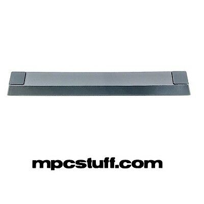 Akai MPC Touch - Angle Stand / Stabilizer Bar