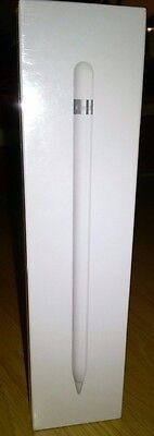 Apple Pencil For iPad Pro MK0C2ZM/A    ** BRAND NEW SEALED**