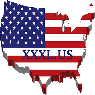 Xxxl.us, Ideal Llll Dot Us Domain For American Content, Strong Seo Capabilities.