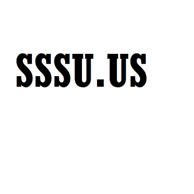 Sssu.us, Ideal Llll Dot Us Domain For American Content, Strong Seo Capabilities.