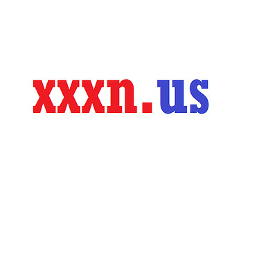 Xxxn.us, Ideal Llll Dot Us Domain For American Content, Strong Seo Capabilities.