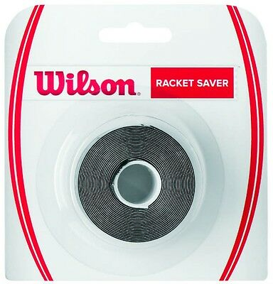 Wilson Racquet Saver Protection Tape