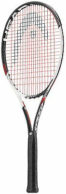Head Graphene Touch Speed Pro Tennis Racquet - Played by Novak Djokovic