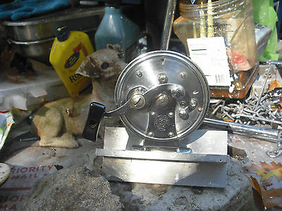 Vintage, Way, Rare, H- Speed, Olympic Multiplier, Fly, Side, Cast Reel(Act Now)