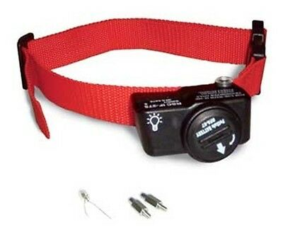 Petsafe PWF19-10762 Wireless Fence Extra Collar Add a dog to your wireless fence