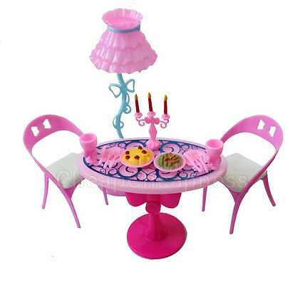 Table Kids Set And Chairs Activity New Furniture 2 Play Chair Children