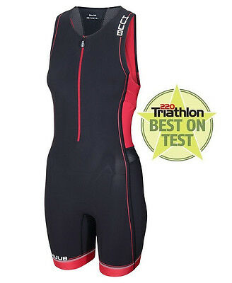 HUUB triathlon clothing