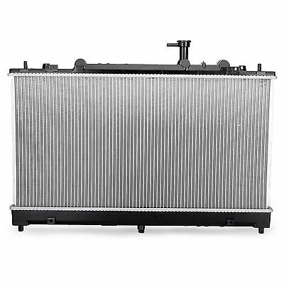 Auto Radiator for Mazda 6 Series GG GY 2002-07 Petrol Automatic / Manual Car NEW