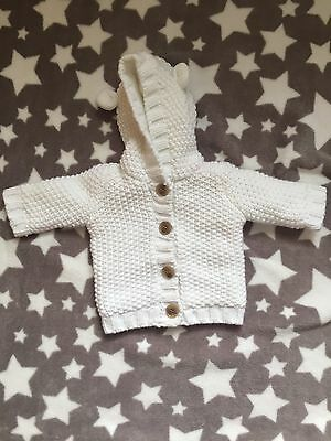 Unisex Baby Clothes Bundle