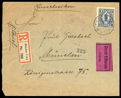 Bayern Nr. 188 Brief (1573016505)