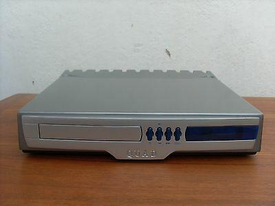 Quad 99 CD Player with Quad Link Good Condition