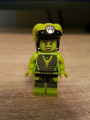 Lego Star Wars Minifigure - Oola Mint Rare