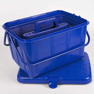 "Easi Step""n""Carry Tack Box"