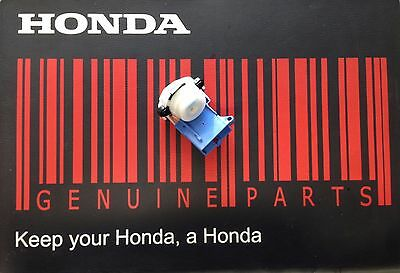 GENUINE HONDA Prelude ignition switch 1997 > 2000 Year Models  *FREE POSTAGE*