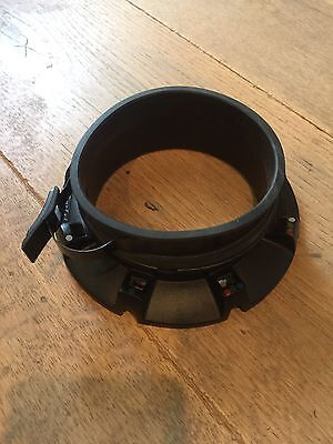 Profoto Speedring for OCF Flash Heads - 101210