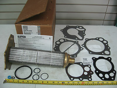 Single Pass Oil Cooler Core for Cummins 855 86NT 88NT PAI # 141403 Ref.# 3052514