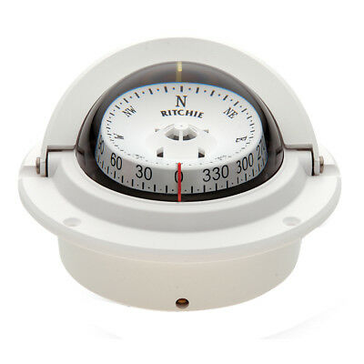 Ritchie Compass F-83W Ritchie Voyager Compass