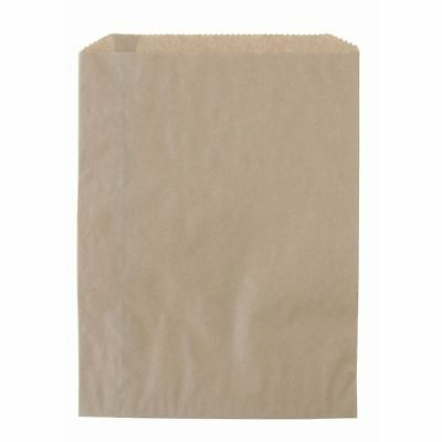 Paper Merchandise Bags Red Case of 1000, 14621